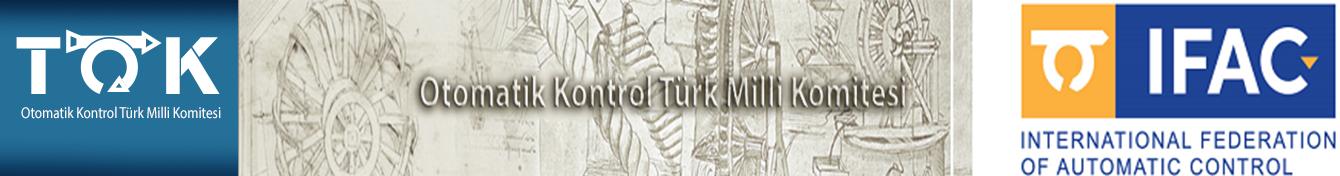 Otomatik Kontrol Türk Milli Komitesi
